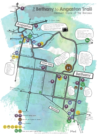 bethany to angaston trail map v3 text outlined copy