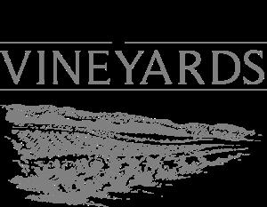 vineyards-motel