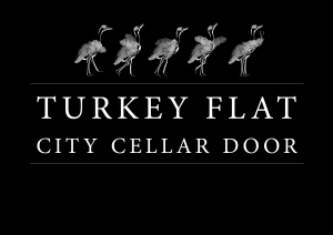 2015 Turkey Flat City Cellar Door