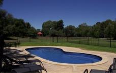 4192_sbar_swimming_pool