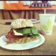 burger-300x300