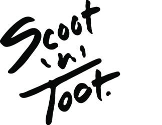 ScootNtoot_Logo_Shirt